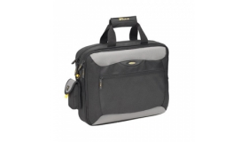 Targus Metro Slim Case 15.6 Inch Laptop Bag