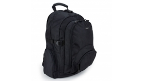Targus Classic 15-16 Inch Laptop  Backpack CN600