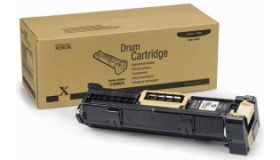 Xerox 106R01413 Toner Cartridge for WorkCentre 5222