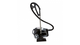 Hoover Typhoon Bagless Vacuum Cleaner
