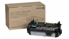Xerox 115R00070 Fuser Maintenance Kit  for Phaser 4600/4620