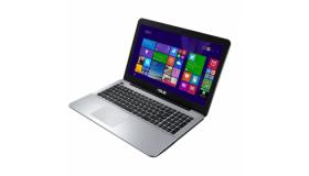 Asus X540LA 15.6 Inch Core i3 Notebook