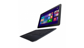 Asus 12.5 Inch HD Transformer Book T300 Chi