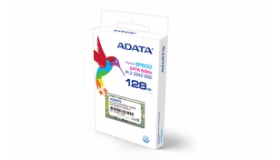 Adata Premier SP600 M.2 2242 Solid State Drive