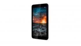 Vodacom Smart Tab 3G 7 Inch