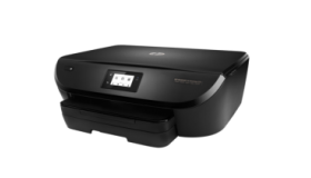 HP DeskJet Ink Advantage 5575 All-in-One Printer