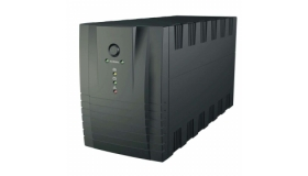 Proline 2200VA Line Interactive UPS