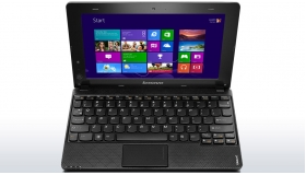 Lenovo IdeaPad E10 10.1 Inch Netbook PC