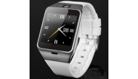 Aplus GV18 Smart Watch Phone