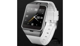 Aplus GV18 Smart Watch Phone