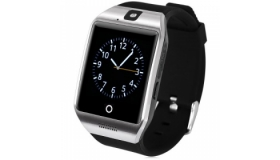 Apro Q18 Smart Watch Phone
