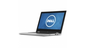 Dell Inspiron 13 7348 2-in-1 Convertible Laptop PC