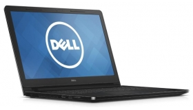 DELL Inspriron 3552 Celeron Notebook