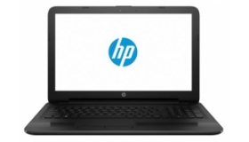HP 250 G5 Celeron Notebook PC (ENERGY STAR)