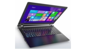 Lenovo IdeaPad 110 Core i3 Notebook
