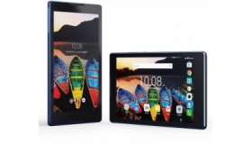 Lenovo Tab 3 710i Tablet - 7 Inch , 3G, 16GB