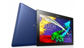 Lenovo TAB 2 A10-30 10 inch Tablet