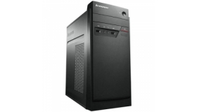 Lenovo S200 Tower Desktop Computer