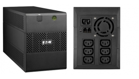 Eaton 5E 1500VA USB 230V